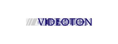 partner_videoton