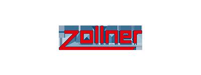 partner_zollder